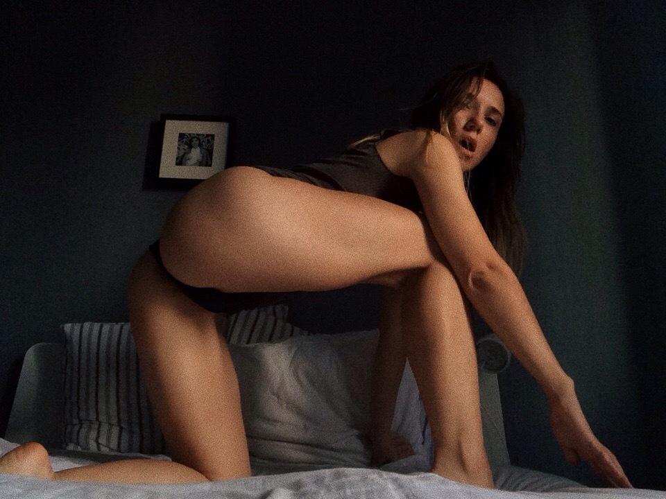 Секс Ярославль